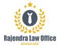 Tax Lawyer,Legal Advice India, Income Tax Calculator India