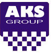 AKS Group