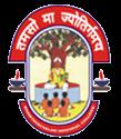 Bhaktavatsalam Memorial College for Women