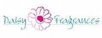 Daisy Fragrances