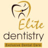 elitedentalcare
