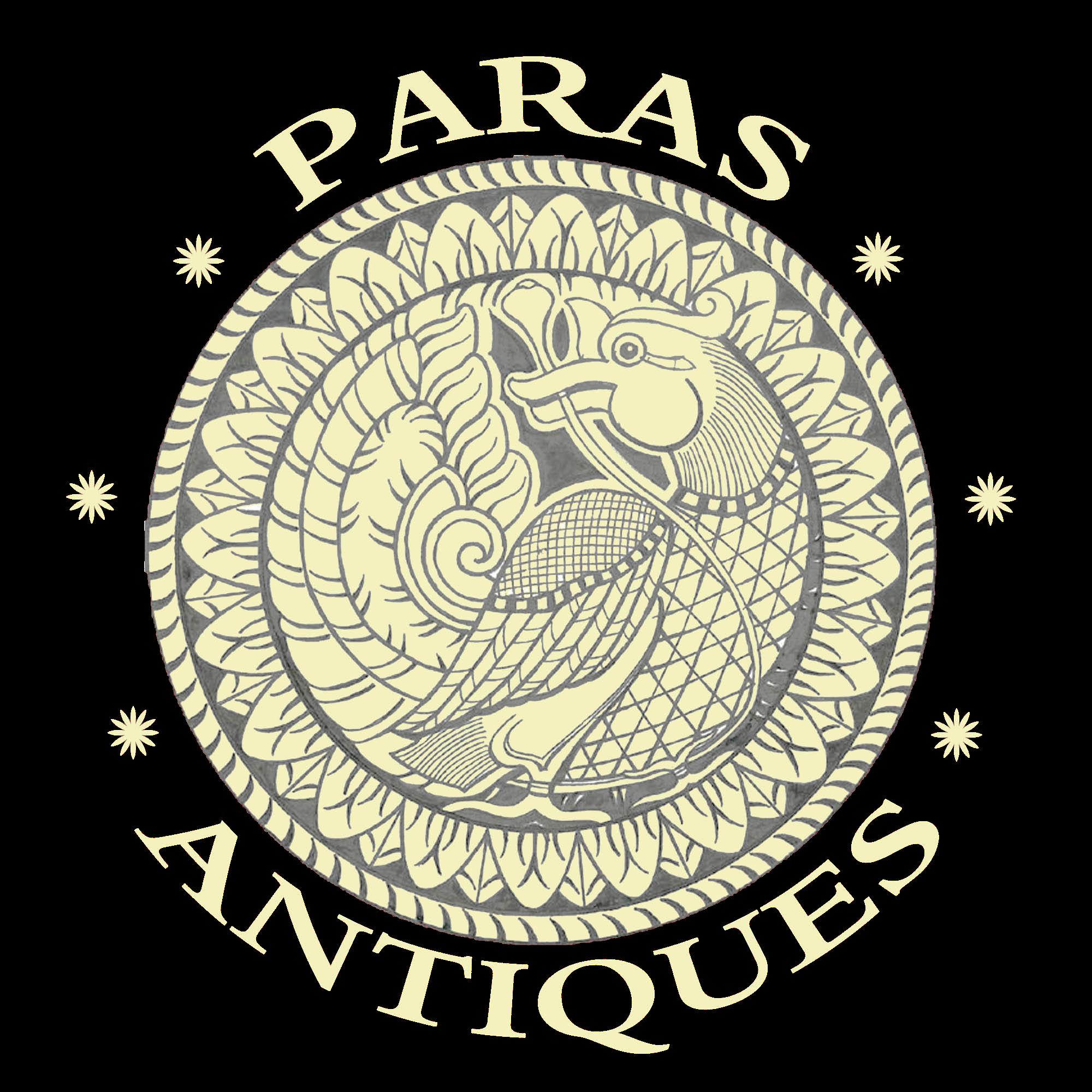 Paras Antiques
