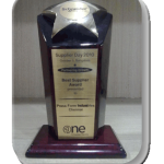 Best-Supplier-Award-2009