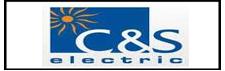 cselectric