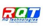 RQ Technologies